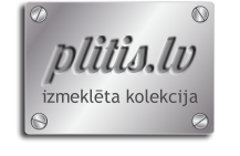 plitis.lv
