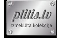 plitis.lv